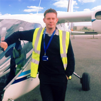 How Much Does a Private Pilot's Licence Cost? Ask A Pilot!