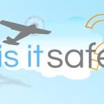 is flying safe?