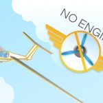 Planes without Engines... 2
