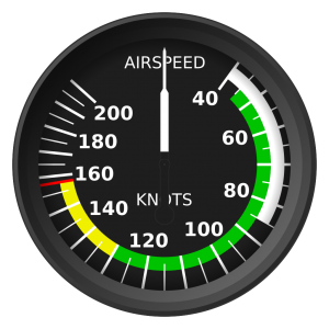 Airspeed_Indicator