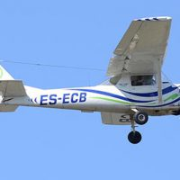 Adventure001 Aeroplane Flying Lessons and Experience Gifts