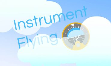 Instrument Flying - What is it, and why do we need it? 8