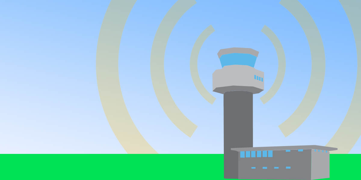 How Air Traffic Can Help You 4