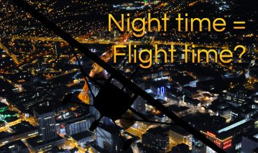 Night Flying 4