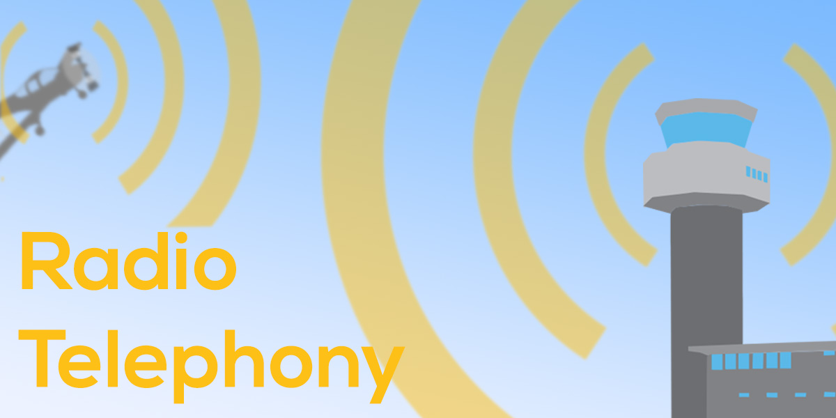 Radio: Talking The Talk 4