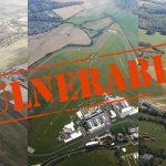 Airfields Under Threat 2