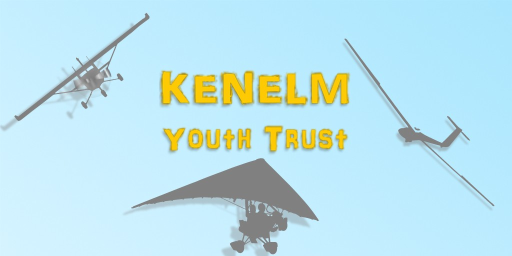 Kenelm Youth Trust Charity Auction 2018