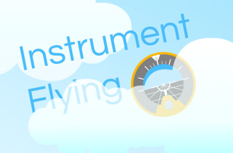 Instrument Flying – What is it, and why do we need it?