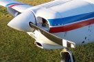 Land Away DOUBLE Flying Lesson Pilot Experience – £125 at FlyingLessons.co.uk