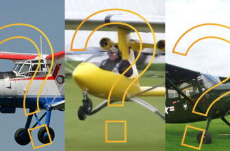 Which Awesome Aircraft can I Fly on a PPL?