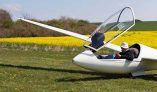 Cambridgeshire – Glider Introductory Lesson – £110 at Experience Days