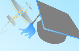 Learn To Fly For Free: Flying Scholarships
